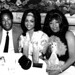 Sam Cooke, TammiTerrell and Betty Harris | Legends of Soul