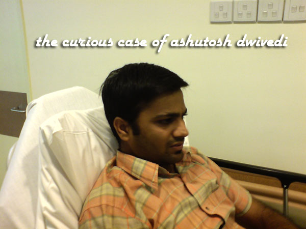 the curious case of ashutosh dwivedi 8