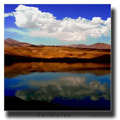 mountainous area of Kurdistan (Kurdistan Photo ) Tags: photo image your shield ruby soe excellence deserves supershot bej fineartphotos of colorphotoaward diamondclassphotographer flickrdiamond excapture flickrestrellas ourmasterpieces rubyphotographer goldenheartaward simplythebest~flowers panoramafotogrfico passionateinspirations artofatmosphere kurdistan2009