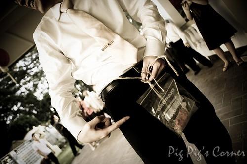 wedding morning13