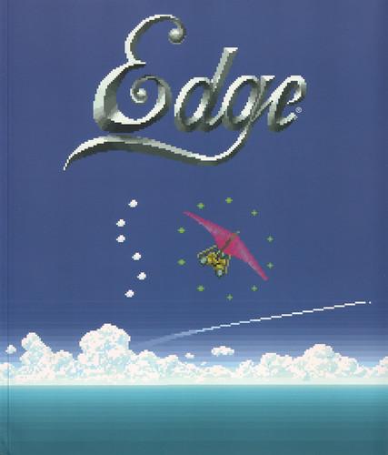 Edge 128