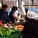 Outdoor market_11