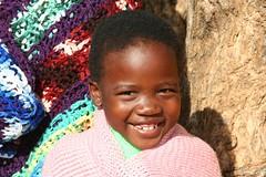 botswana3.jpg