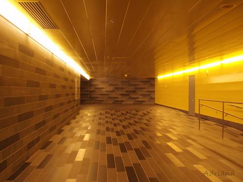 Tunel II