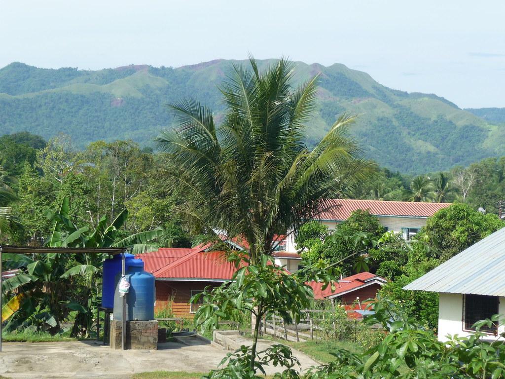 Kota Lebud (35)