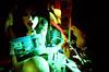 ЛомоВЛомо nº10 (Yamaggio ) Tags: camera brazil woman color reflection film girl beautiful espelho brasil 35mm mouth ed teatro mirror photo donna still lomo lca xpro lomography crossprocessed pretty bladerunner kodak sãopaulo cia mulher makeup slide maquiagem lips chrome 200 actress bonita belle bella fotografia elitechrome russian miroir boca baton brasile satelite cromo lábios moglie lsi companhia batom atriz c41 camarim actrice cabaré e6c41 lomobr brèsil processocruzado лка yamaggio |ô| jeyne ломокомпактавтомат lomoinlomo stakflett ломовломо oinflamável olerê olará olerêolará