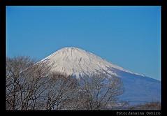 Mt. Fuji... #217  Explore (♫ Photography Janaina Oshiro ♫) Tags: naturaleza snow nature japan digital volcano nikon natureza mtfuji vulcão d90 fantastickflashes