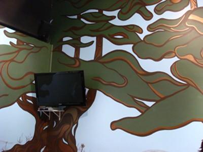 mural_web