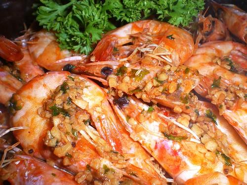 Authentic Filipino Recipes