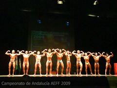 2009AndaluciaAEFF16