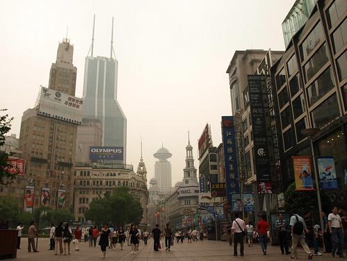 china 6-2009 651