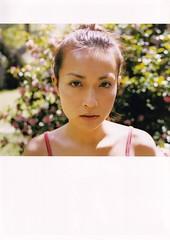長谷川京子 画像90