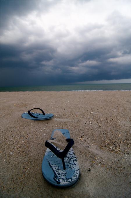 sandals_0101