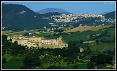 CASTIGLIONI, ARCEVIA (AN) (MarcoL) Tags: picnik yourcountry