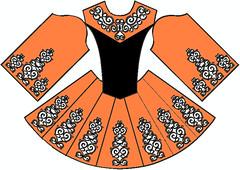 AD 18 dress b