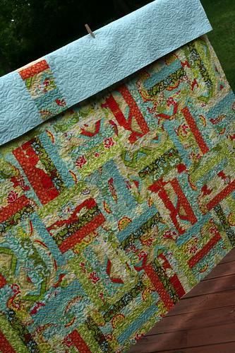 yarn 479
