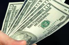 La producción local pide un dólar a más de 4 pesos