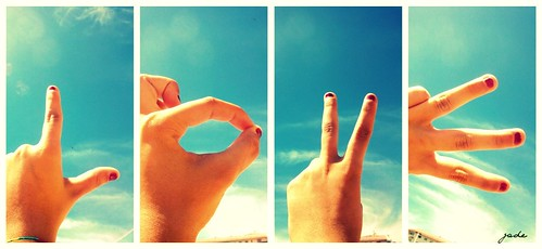 ten/three six five: summer love by ♥jade♥.