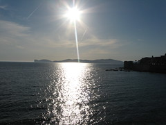 The World's Best Photos of alghero and piras - Flickr Hive Mind