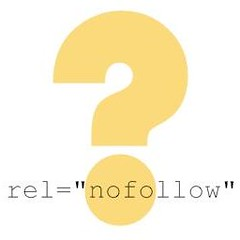 the nofollow question
