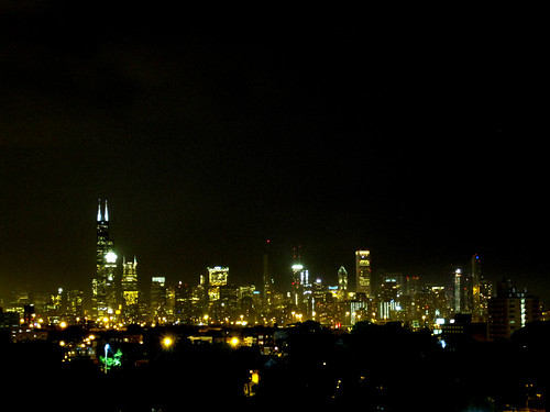 Sox view