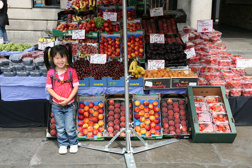 Maddy at Covent Garden Market.jpg