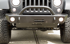 Jeep-LiftTiresBumper-0699