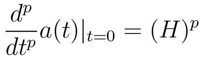 Ecuación 05