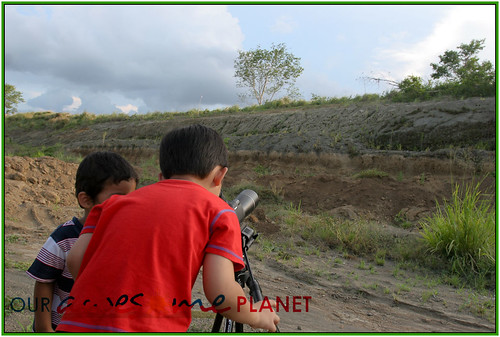 Bird Watching @ Nuvali-6