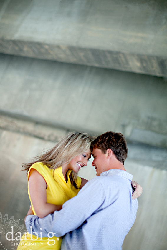 DarbiGPhotography-Brad-Shannon-kansas city wedding engagement photographer-106