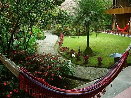 ecuador-spas