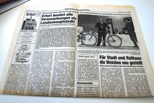 CDU-Stadträte (23)