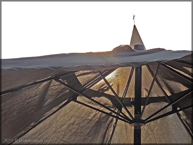 P1150277_steeple_unbrella