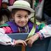 NY Dance Parade 5_21_11 42
