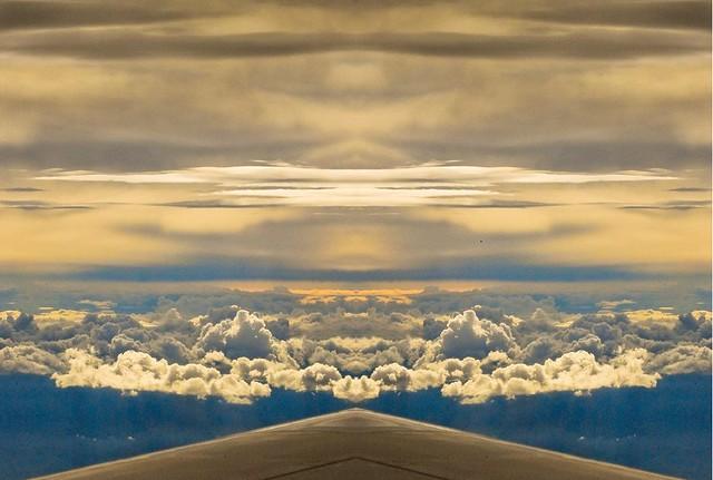 skyline air