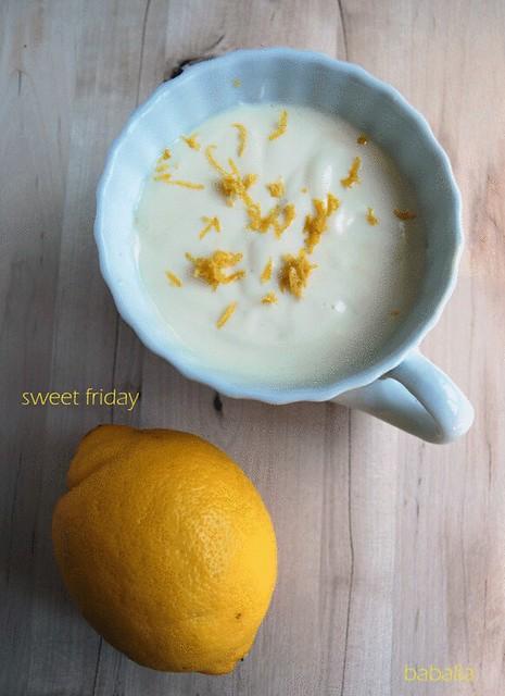 crema_limon