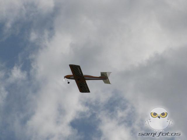 Cobertura do 4° Fly Norte-11 e 12 de Junho de 2011 5828444065_ea525592f4_z