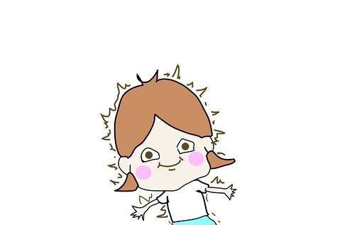 漫畫五.ai