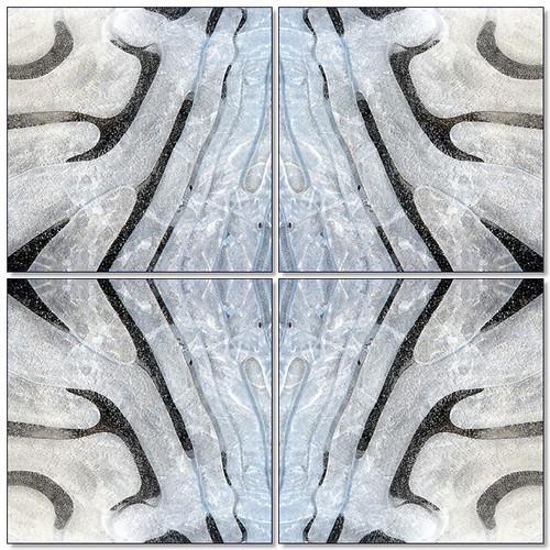 Icebound #2