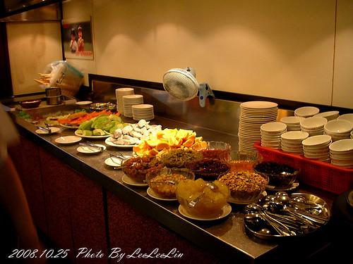 唐宮蒙古烤肉涮羊肉餐廳|捷運行天宮站美食餐廳