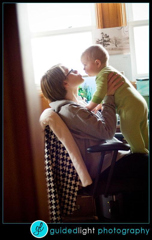 mommy_baby0008.jpg
