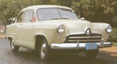 1952-1953-allstate-1
