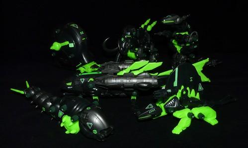 darksoul Avatar
