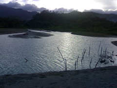 291220083835 (farfrom_perfect) Tags: beach philippines aklan nabas gibon