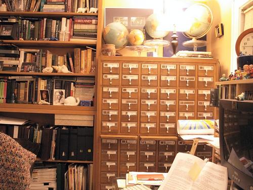 catalogo biblioteca