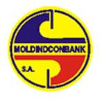 Moldindconbank спихнут чужакам?