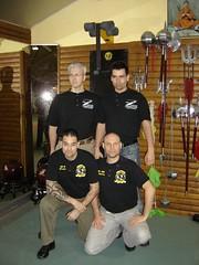 DSC03402 (closecombat) Tags: selfdefense houten kravmaga closecombat marcjankraaijenzank addyvonk