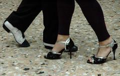 Tangoy: serata danzante (rogimmi) Tags: italia milano danza ballo tangoargentino milonga tangoy