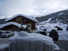 IMGP0051 (shpiner22) Tags: vacation ski livigno dec2008