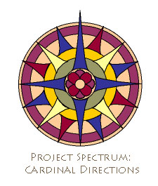 Project Spectrum: Cardinal Directions